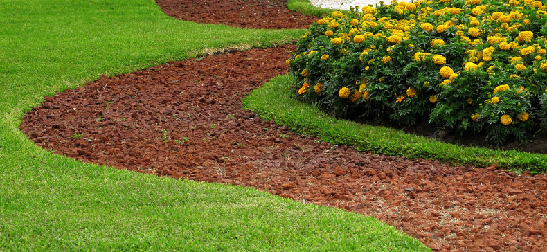 Wood Chips For Landscaping ~ Wood chips sales and delivery in san diego
